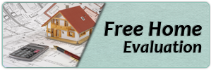 Free Home Evaluation, Varun Mathur REALTOR