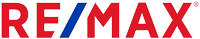 RE/MAX PARADIGM REAL ESTATE Brokerage*